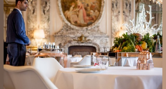 5 Alain Ducasse Restaurants For Major Interior Design Inspiration Interior Design Inspiration 5 Alain Ducasse Restaurants For Major Interior Design Inspiration Restaurant le Meurice Alain Ducasse x