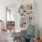 10 Minotti Projects For Major Interior Design Inspiration