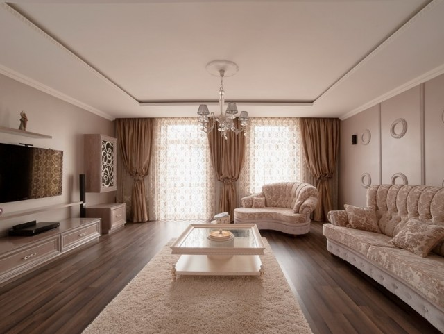 9 Elegant Home Decor Ideas By Victoriya Lazareva To Inspire You   9 Elegant Home Decor Ideas By Victoriya Lazareva To Inspire You blok section