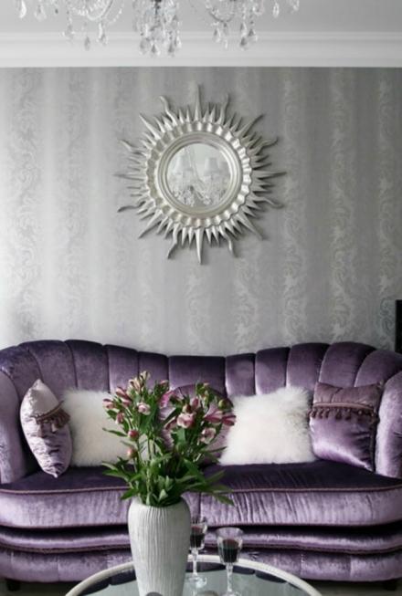 9 Elegant Home Decor Ideas By Victoriya Lazareva To Inspire You