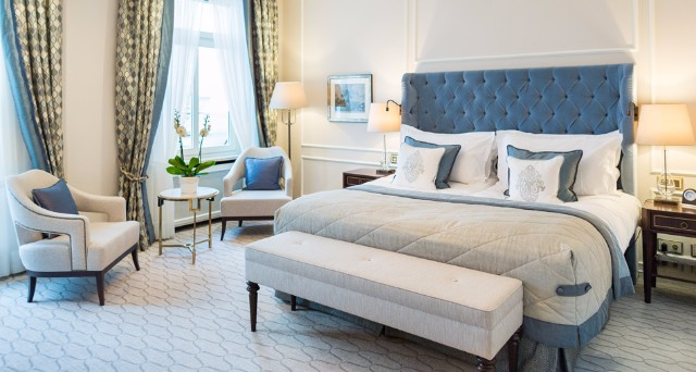10 Inspiring Decorating Tips To Take From BRABBU's Projects decorating tips 10 Inspiring Decorating Tips To Take From BRABBU's Projects fairmont hotel vier jahreszeiten hamburg 1