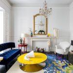 Discover BRABBU's Joyful Guide to Spring Home Decor