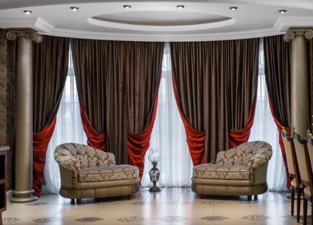 9 Elegant Home Decor Ideas By Victoriya Lazareva To Inspire You   9 Elegant Home Decor Ideas By Victoriya Lazareva To Inspire You luxury house