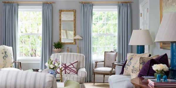 10 Spectacular Living Room Ideas Perfect For Summer  10 Spectacular Living Room Ideas Perfect For Summer 10 Spectacular Living Room Ideas Perfect For Summer8
