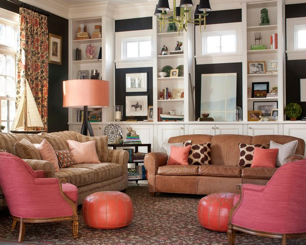 10 Spectacular Living Room Ideas Perfect For Summer  10 Spectacular Living Room Ideas Perfect For Summer 10 Spectacular Living Room Ideas Perfect For Summer9