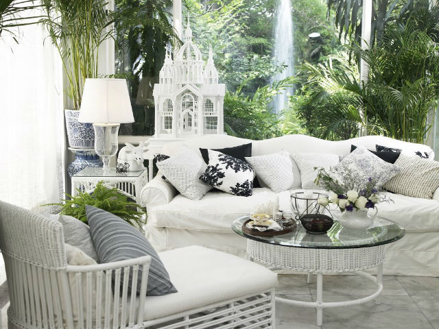 5 Elegant Living Room Ideas from Franz Potisek to Inspire You  5 Elegant Living Room Ideas from Franz Potisek to Inspire You 5 Elegant Living Room Ideas from Franz Potisek to Inspire You 1