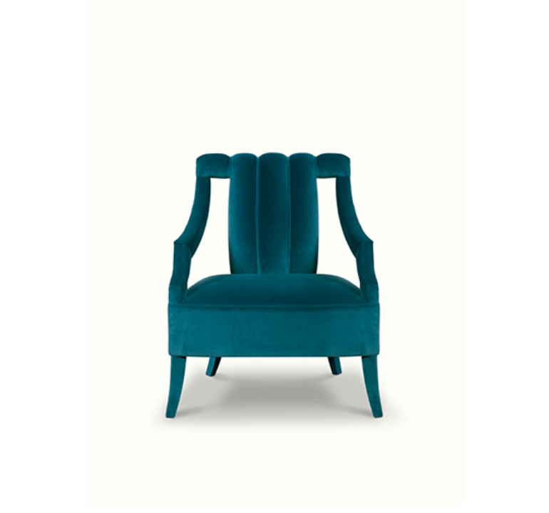 9 Amazing Modern Chairs You Need This Summer modern chairs 9 Amazing Modern Chairs You Need This Summer 540x505 cayo armchair 1