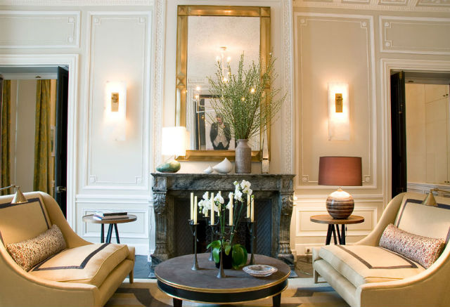 8 Exquisite Rooms Designed By Jean-Louis Deniot to Inspire You  8 Exquisite Rooms Designed By Jean-Louis Deniot to Inspire You 8 Exquisite Rooms Designed By Jean Louis Deniot to Inspire You 2