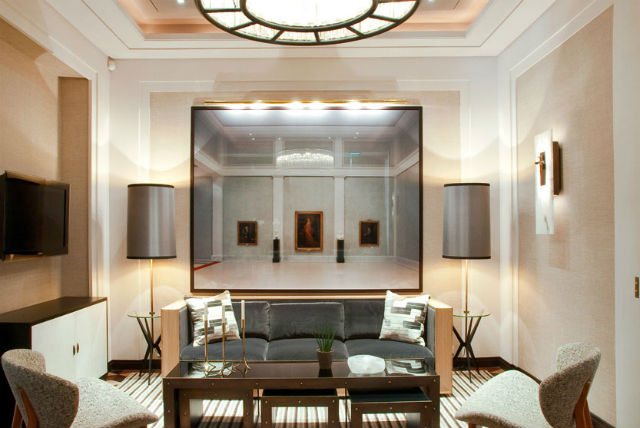 8 Exquisite Rooms Designed By Jean-Louis Deniot to Inspire You  8 Exquisite Rooms Designed By Jean-Louis Deniot to Inspire You 8 Exquisite Rooms Designed By Jean Louis Deniot to Inspire You 3