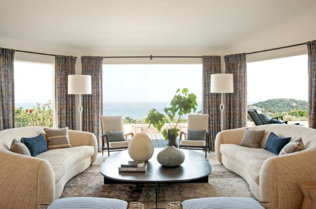 8 Exquisite Rooms Designed By Jean-Louis Deniot to Inspire You  8 Exquisite Rooms Designed By Jean-Louis Deniot to Inspire You 8 Exquisite Rooms Designed By Jean Louis Deniot to Inspire You 6