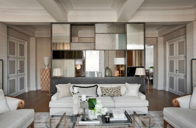 8 Exquisite Rooms Designed By Jean-Louis Deniot to Inspire You  8 Exquisite Rooms Designed By Jean-Louis Deniot to Inspire You 8 Exquisite Rooms Designed By Jean Louis Deniot to Inspire You 8
