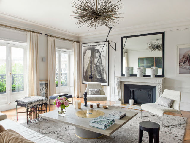 9 Chic Decorating Ideas to Take From Emma Donnersberg Interiors  9 Chic Decorating Ideas to Take From Emma Donnersberg Interiors 9 Chic Decorating Ideas to Take From Emma Donnersberg Interiors 4