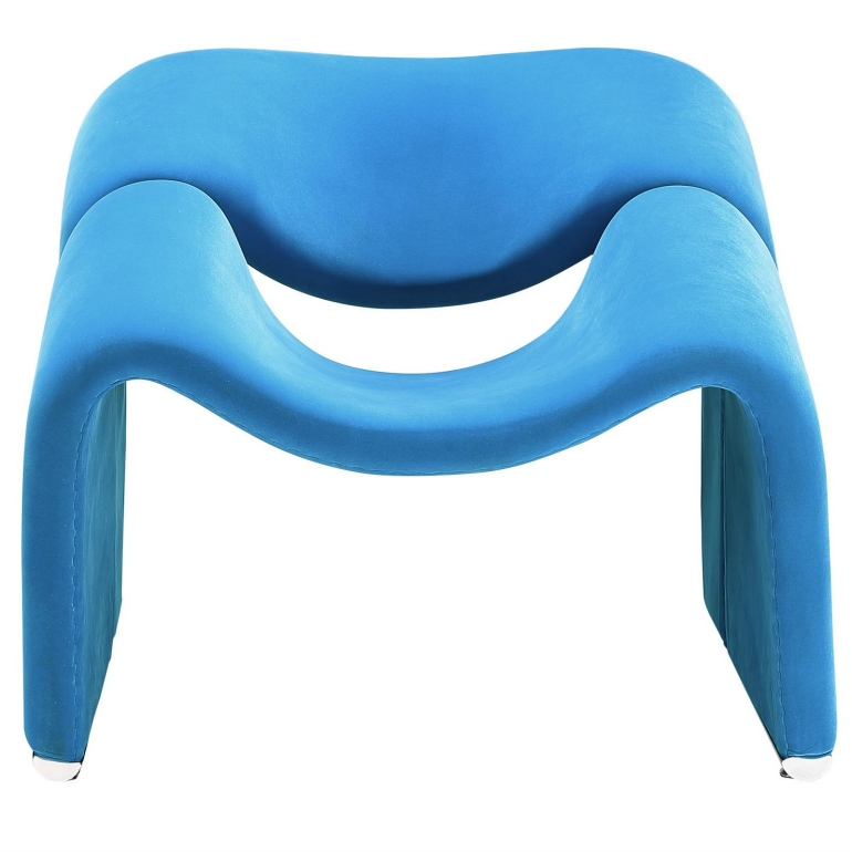 9 Amazing Modern Chairs You Need This Summer modern chairs 9 Amazing Modern Chairs You Need This Summer EEI 1052 BLU 2  1 1