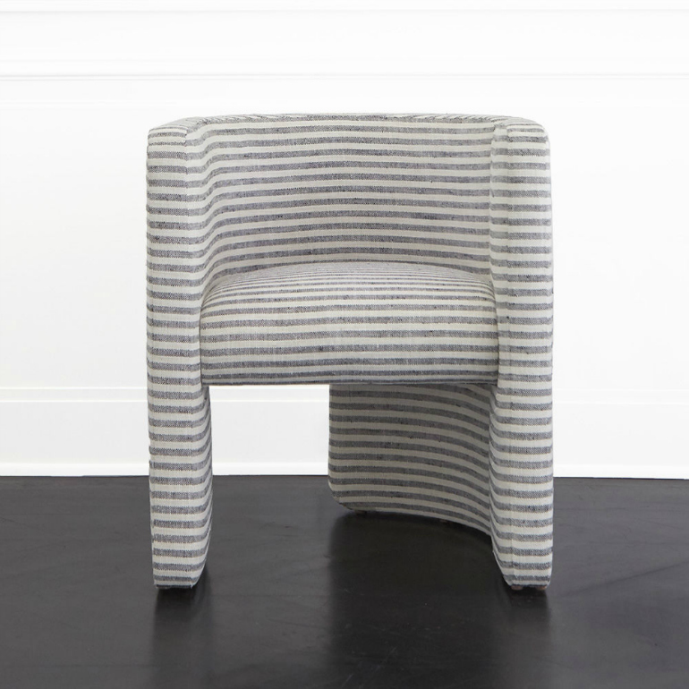 9 Amazing Modern Chairs You Need This Summer