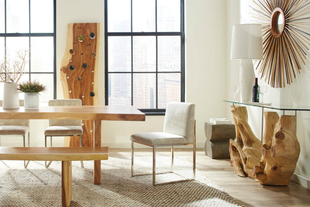 10 Brands You Must Visit At High Point Market 2017  10 Brands You Must Visit At High Point Market 2017 Furniture Brands You Cant Miss at High Point Market 2017 1