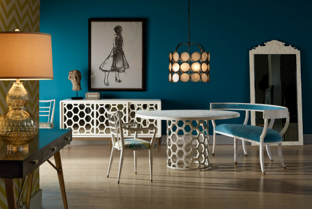 10 Brands You Must Visit At High Point Market 2017  10 Brands You Must Visit At High Point Market 2017 Luxury Furniture Brands You Cant Miss at High Point Market 2017