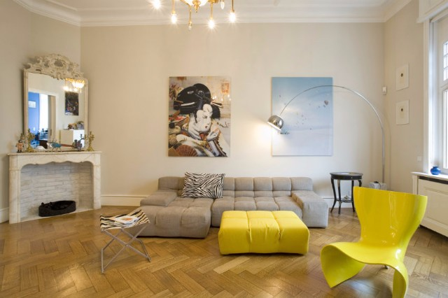 7 Spectacular Decorating Ideas By PurPur That You Will Love   7 Spectacular Decorating Ideas By PurPur That You Will Love PRIVATHAUS FRANKFURT