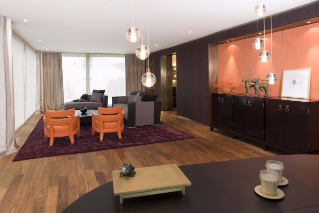 7 Spectacular Decorating Ideas By PurPur That You Will Love   7 Spectacular Decorating Ideas By PurPur That You Will Love REFUGIUM AM SEE zurich