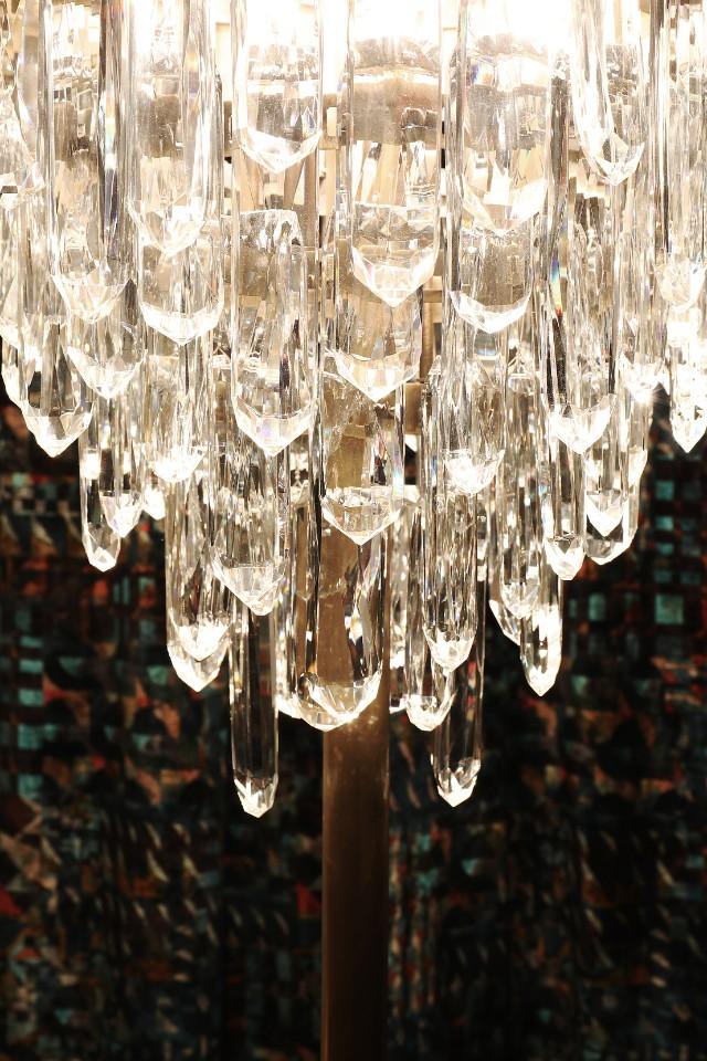 Salone del Mobile 2017 - The Best Interior Design Inspiration So Far  Salone del Mobile 2017: The Best Interior Design Inspiration So Far Salone del Mobile 2017 The Best Interior Design Inspiration So Far 2