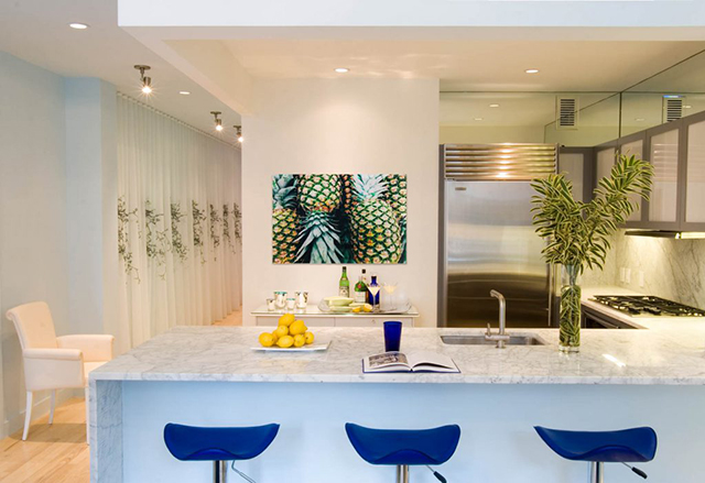 5 Striking Decorating Ideas To Copy From Andrew Suvalsky Designs  5 Striking Decorating Ideas To Copy From Andrew Suvalsky Designs SohoPenthouse 09