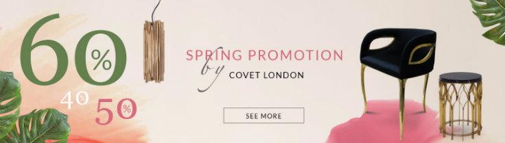 BRABBU's Travel Guide To London For The Design Lover banner