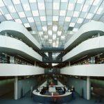 BRABBU's Travel Guide To Berlin For A Design Lover