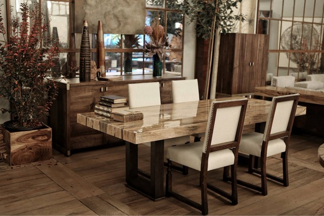 The Best Interior Design Inspiration From High Point Market 2017   The Best Interior Design Inspiration From High Point Market 2017 furniture high point nc 2017 style home design fresh and furniture high point nc 2017 home improvement