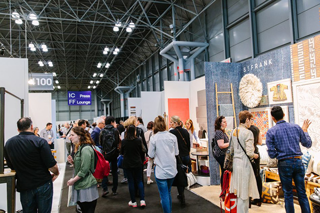 BRABBU's Ultimate Guide To ICFF 2017   BRABBU's Guide To ICFF 2017 icff3