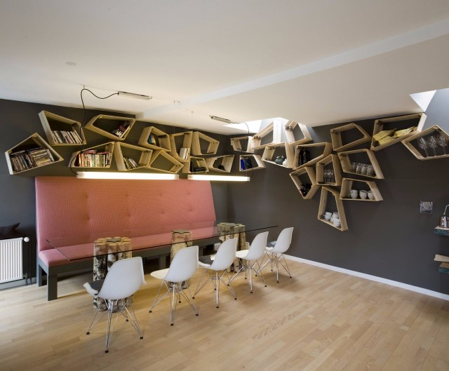 7 Spectacular Decorating Ideas By PurPur That You Will Love   7 Spectacular Decorating Ideas By PurPur That You Will Love kreativeagentur frankfurt