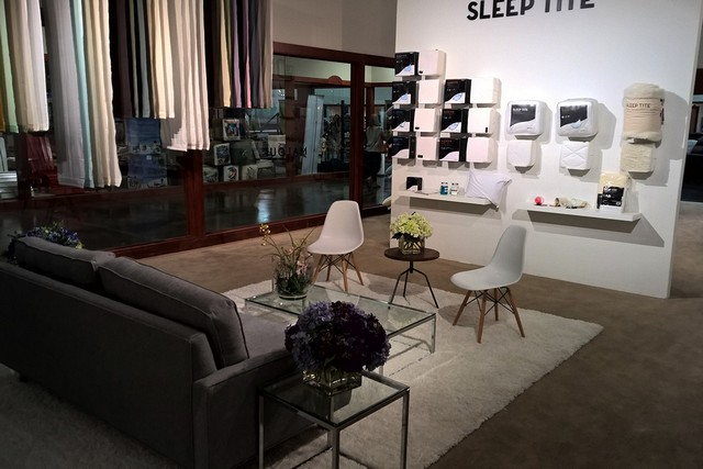 The Best Interior Design Inspiration From High Point Market 2017   The Best Interior Design Inspiration From High Point Market 2017 new furniture high point nc 2017 popular home design gallery in furniture high point nc 2017 home interior ideas