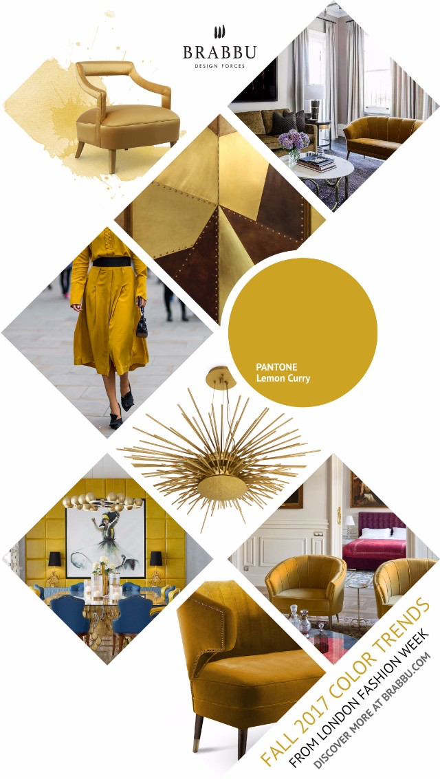 The Inspiring Color Trends That Will Shape Fall 2017   The Inspiring Color Trends That Will Shape Fall 2017  7D90D48759C64D7C97001917C439A2E4950A969972F44F0D19 pimgpsh fullsize distr