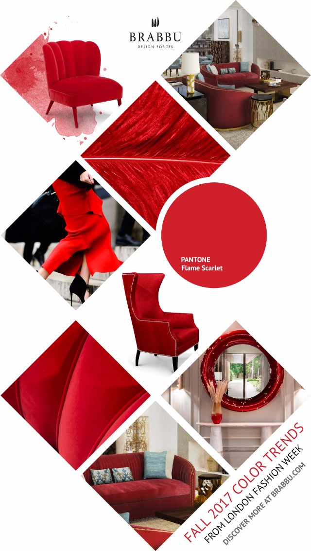 The Inspiring Color Trends That Will Shape Fall 2017   The Inspiring Color Trends That Will Shape Fall 2017  E781BF70E8868F4B9B1B16651F36D27002AECBAEBE8FABD76C pimgpsh fullsize distr