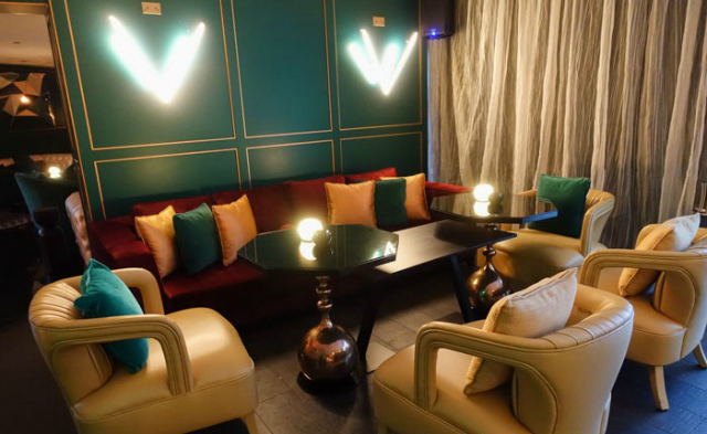 10 Home Decor Ideas To Steal From W Doha Hotel & Residences  10 Home Decor Ideas To Steal From W Doha Hotel & Residences 10 Home Decor Ideas To Steal From W Doha Hotel Residences 1