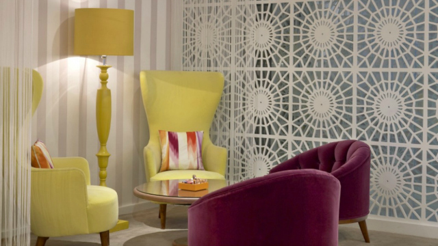 10 Home Decor Ideas To Steal From W Doha Hotel & Residences  10 Home Decor Ideas To Steal From W Doha Hotel & Residences 10 Home Decor Ideas To Steal From W Doha Hotel Residences 2