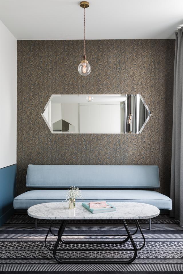 10 Interior Design Ideas by Dorothée Meilichzon You'll Love  10 Interior Design Ideas by Dorothée Meilichzon You'll Love 10 Interior Design Ideas by Doroth  e Meilichzon Youll Love 2
