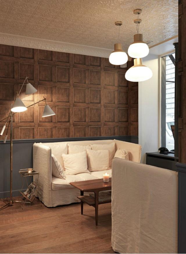 10 Interior Design Ideas by Dorothée Meilichzon You'll Love  10 Interior Design Ideas by Dorothée Meilichzon You'll Love 10 Interior Design Ideas by Doroth  e Meilichzon Youll Love 4
