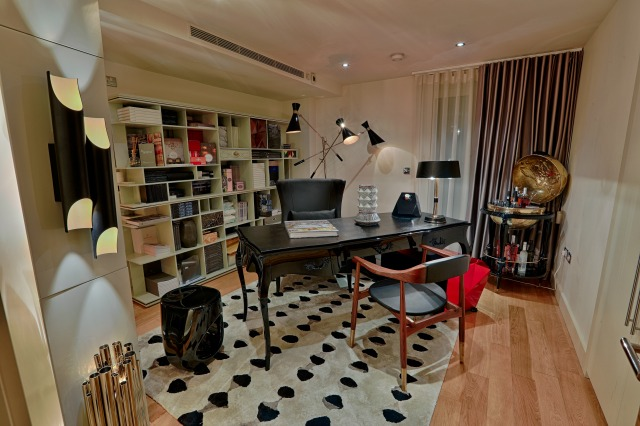 Covet London Apartment: Everything You Must Know About The Rebirth  6 Inspiring Decorating Tips To Steal From Covet London 4Z2A9279 HDR 1