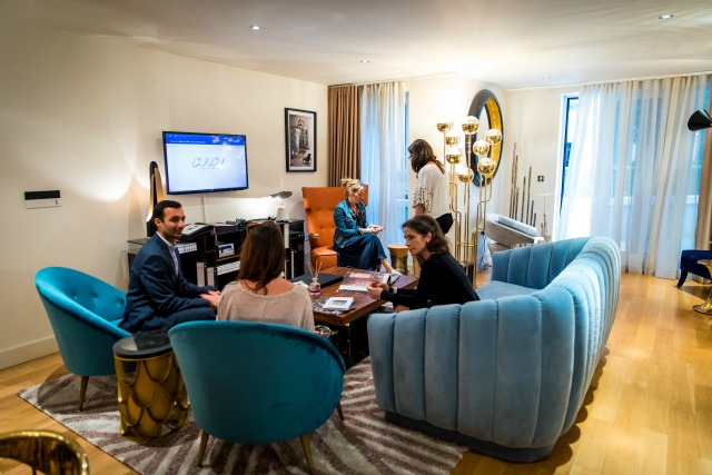 Covet London Apartment: Everything You Must Know About The Rebirth  Covet London Apartment: Everything You Must Know About The Rebirth 4Z2A9557 1