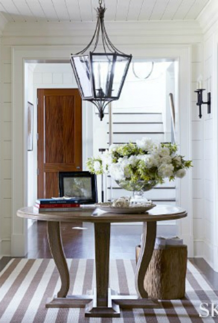 9 Stunning Decorating Ideas By Suzanne Kasler Interiors To Inspire You