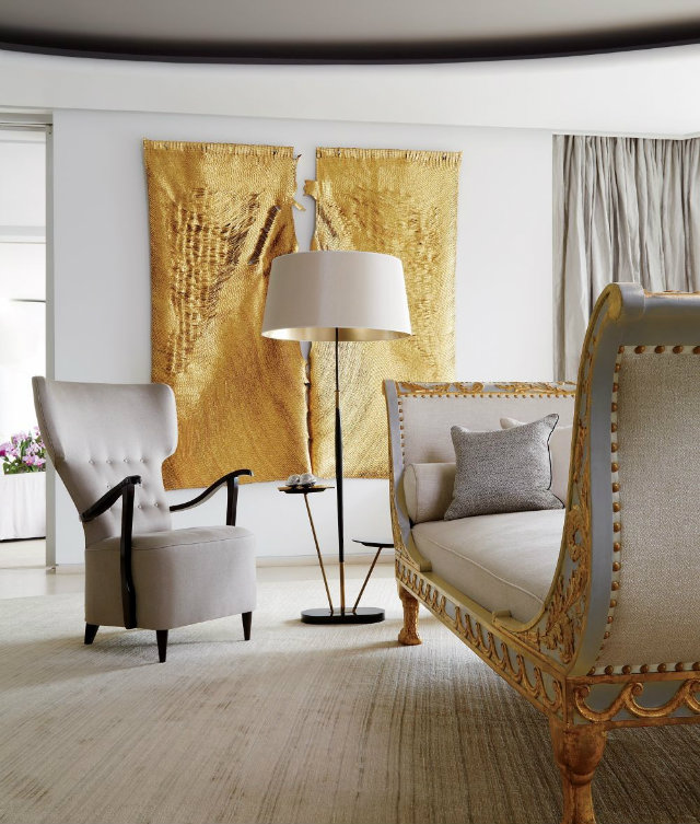 How To Decorate A Chic Living Room Set Like Jean-Louis Deniot  How To Decorate A Chic Living Room Set Like Jean-Louis Deniot How To Decorate A Chic Living Room Set Like Jean Louis Deniot 2 1