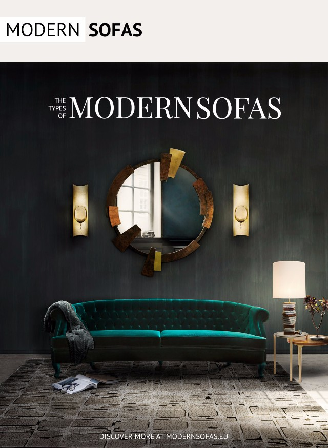 The Ultimate Guide On How To Pick The Right Living Room Sofa  The Ultimate Guide On How To Pick The Right Living Room Sofa MODERN SOFAS COVER 1