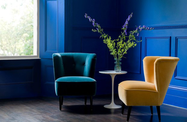 8 Exciting Upholstered Chairs For A Luxury Interior upholstered chairs 8 Exciting Upholstered Chairs For A Luxury Interior Sofa