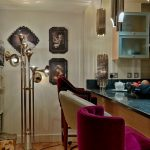 Covet London Apartment: Everything You Must Know About The Rebirth