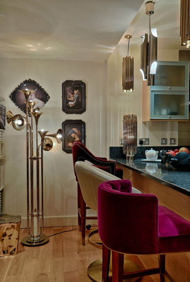Covet London Apartment: Everything You Must Know About The Rebirth  Covet London Apartment: Everything You Must Know About The Rebirth capainspirations