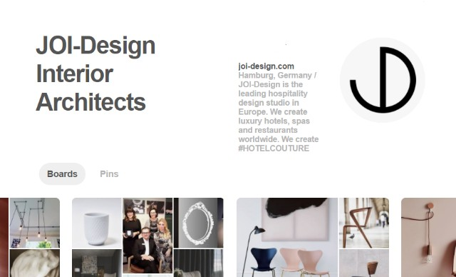 Top 10 Pinterest Accounts To Inspire Your Next Home Decor Project  Top 10 Pinterest Accounts To Inspire Your Next Home Decor Project joi