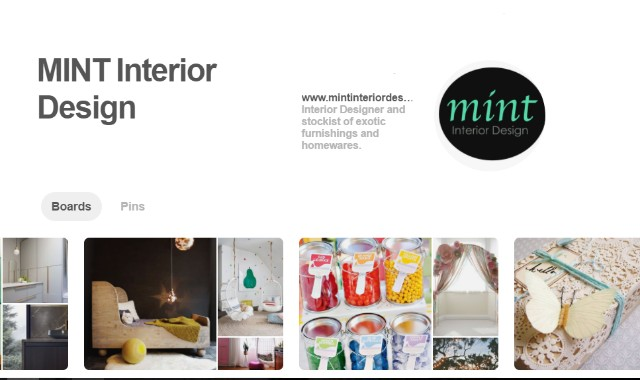 Top 10 Pinterest Accounts To Inspire Your Next Home Decor Project  Top 10 Pinterest Accounts To Inspire Your Next Home Decor Project mint