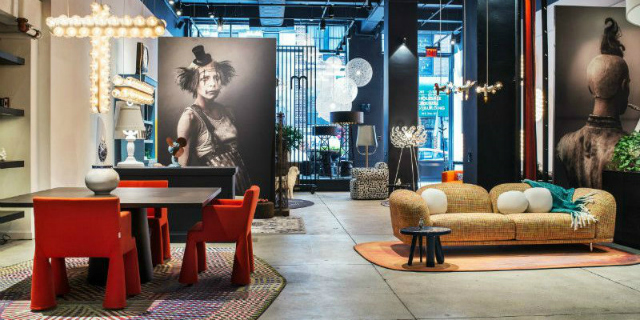 ICFF 2017: THE BEST PLACES IN THE CITY THAT YOU CAN'T MISS ICFF 2017 ICFF 2017: THE BEST PLACES IN THE CITY THAT YOU CAN'T MISS moooi