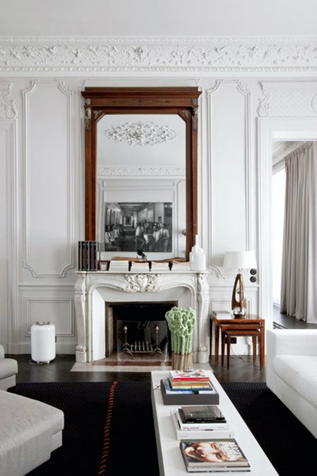 French Interior Designers 10 Incredible French Interior Designers That Must Be On Your Radar 10 Incredible French Interior Designers That Must Be On Your Radar