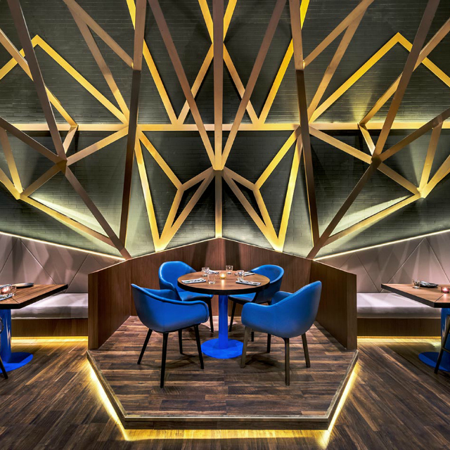 10 Remarkable Hotel Interior Design Projects Around The World  10 Remarkable Hotel Interior Design Projects Around The World 10 Remarkable Hotel Interior Design Projects Around The World vue