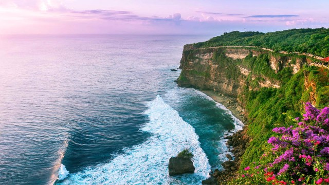 10 Summer Holiday Destinations You Must Visit Pronto  10 Summer Holiday Destinations You Must Visit Pronto 10 Summer Holiday Destinations You Must Visit Pronto bali